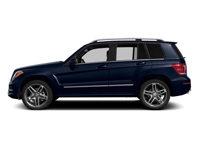 2014 Mercedes Benz GLK GLK 250 BlueTEC In Tallahassee, FL   Capital Porsche