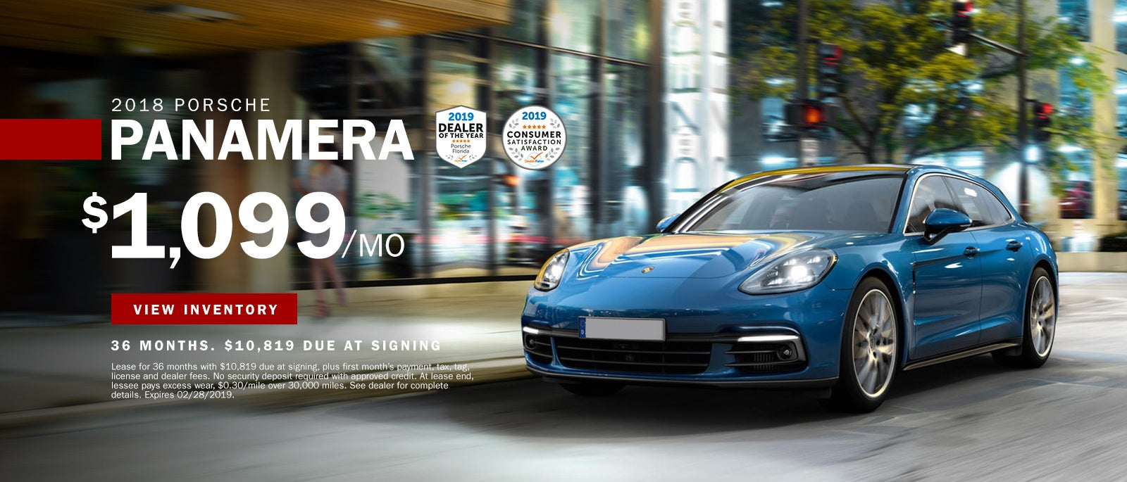 Porsche Dealers South Florida >> Porsche Dealer In Tallahassee Fl Used Cars Tallahassee Capital